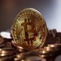 Bitcoin kopen? Hier moet je rekening mee houden