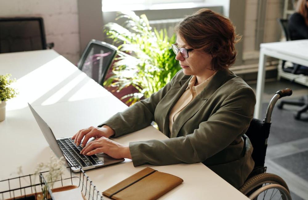 Een passief inkomen online verdienen, hoe werkt dat?