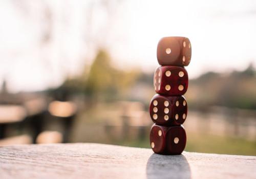 Nieuwe wetgeving voor online gokken