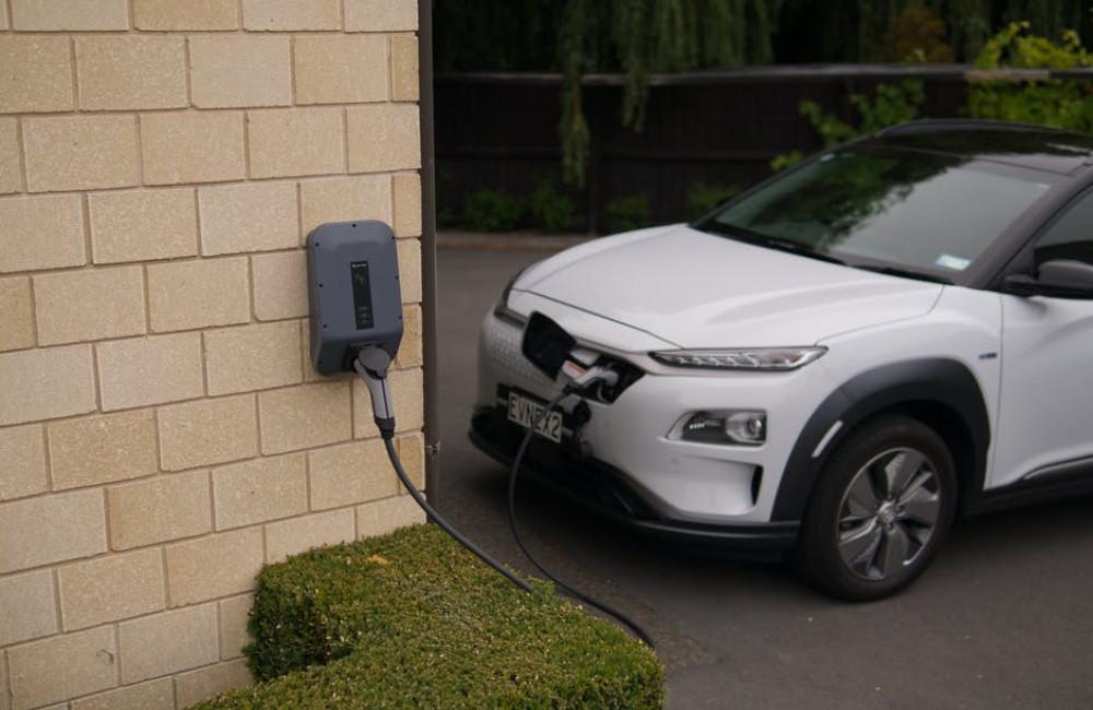 Wat is de beste verzekering voor je vakantie met de elektrische auto