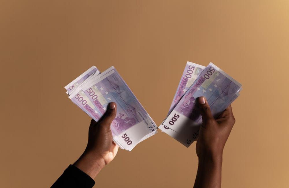 Wat is het verschil tussen een spaarrekening en een spaardeposito?