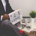 Goedkope beleggingscursussen, waar vind je die?